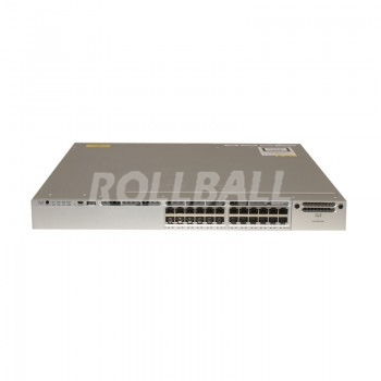 CISCO 3850 Series