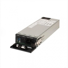 Cisco 3850 Series Power Supply PWR-C1-350WAC 350W AC Config 1 Power Supply