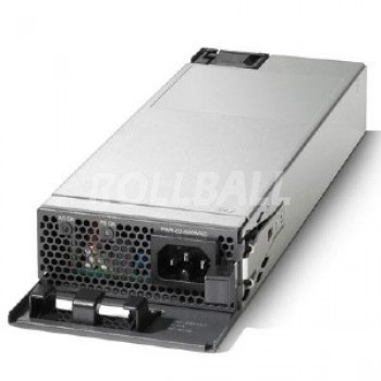 PWR-C2-640WAC= Catalyst 3650 Series Spare Power Supply