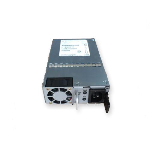 Cisco PWR-4430-POE-AC AC Power Supply with POE Module for Cisco ISR 4430