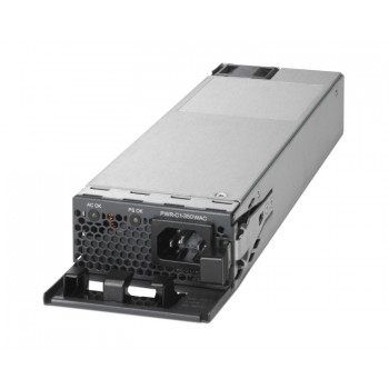 PWR-C2-250WAC= Catalyst 3650 Series Spare Power Supply