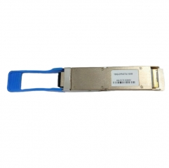 Generic Compatible 100Gb/s ER4 CFP4 1310nm 30km DOM Optical Module Transceiver
