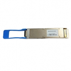 Generic Compatible 100Gb/s LR4 CFP4 1310nm 10km DOM Optical Module Transceiver