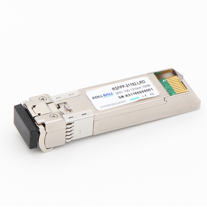 2G/4G/10G/16G SFP Transceivers